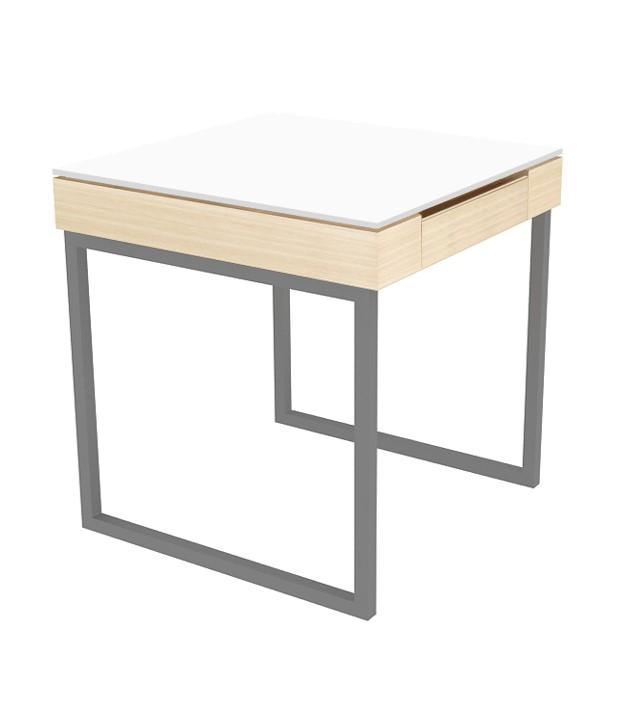 2인용 사각 상담 테이블.jpg