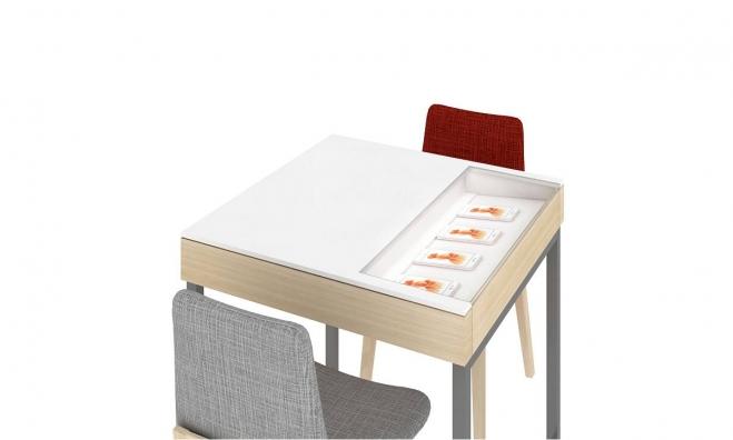 2인용 사각 상담 테이블 쇼케이스형.jpg