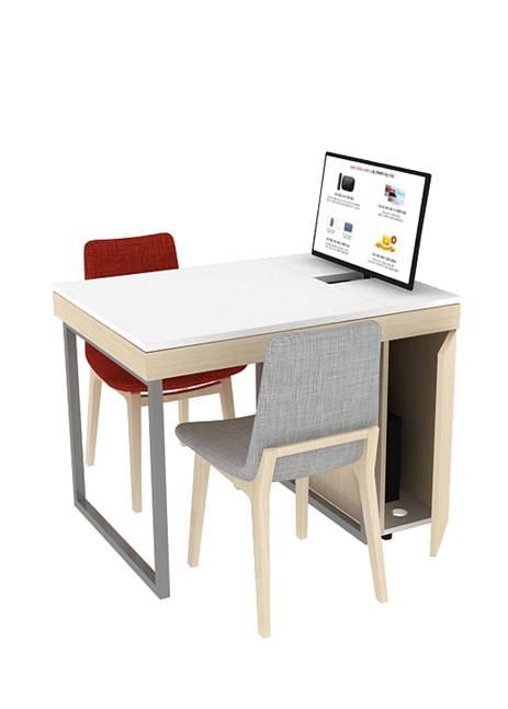 모니터 결합 상담 테이블2.jpg
