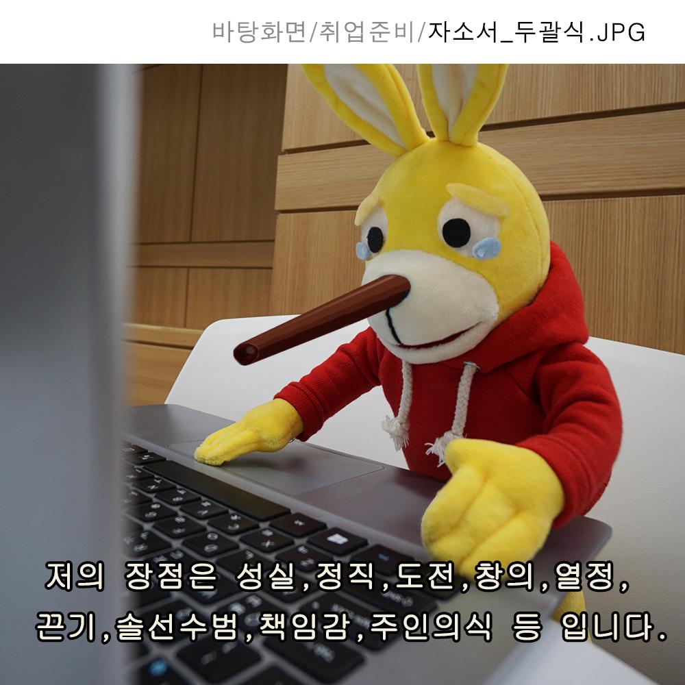 204_자소서_두괄식.jpg