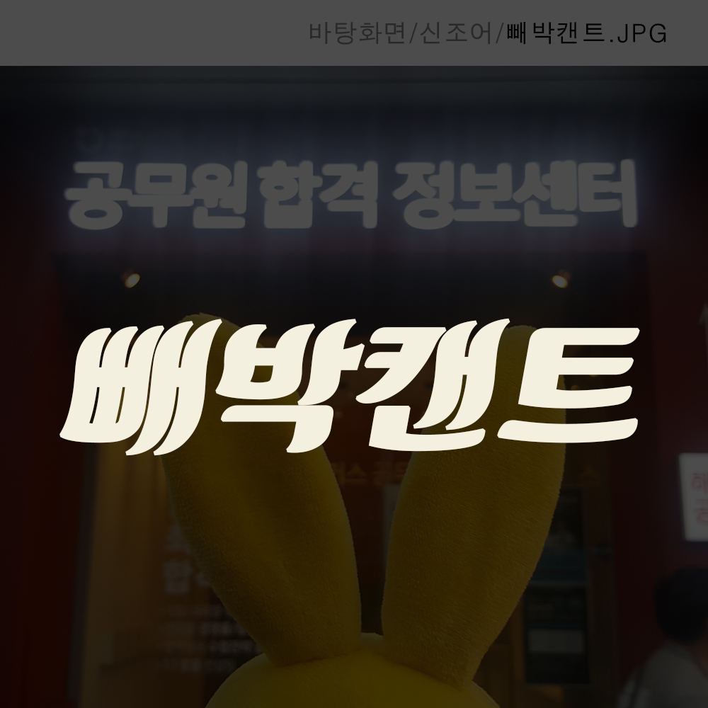 빼박캔트_a.jpg