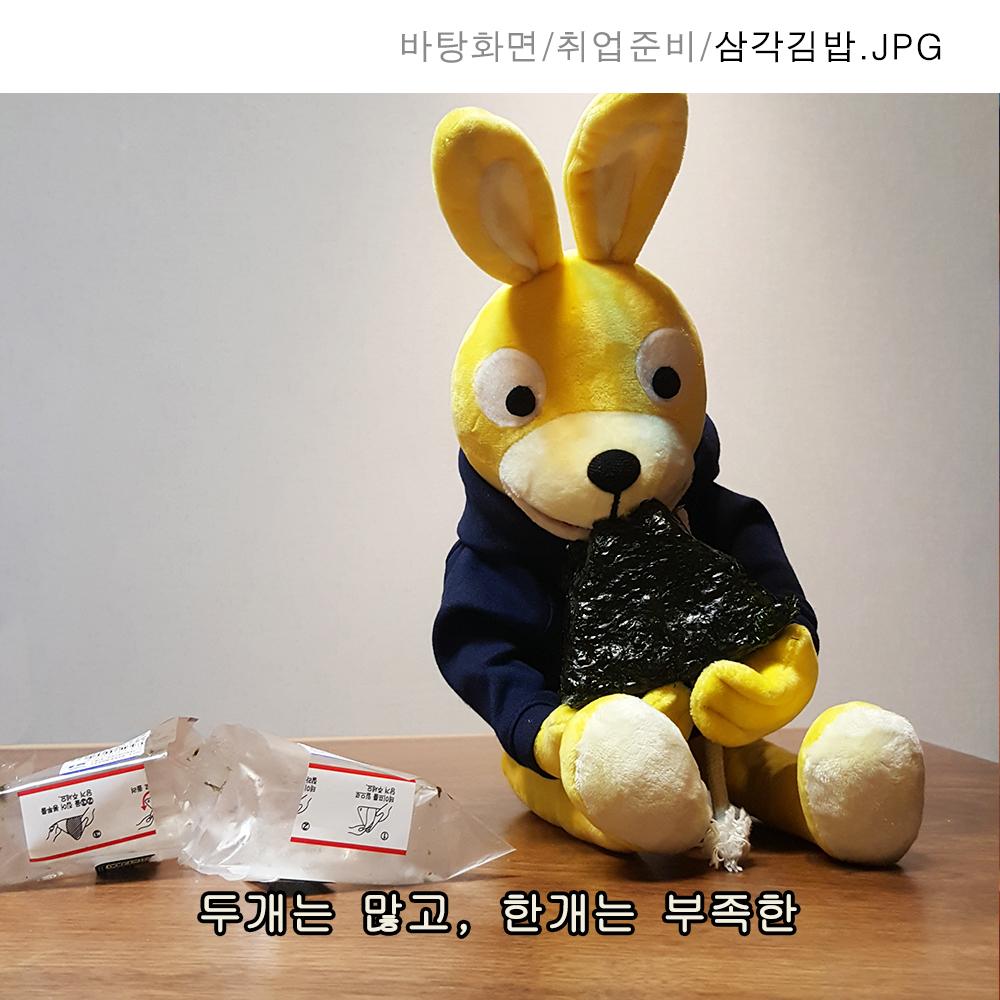 16_삼각김밥.jpg