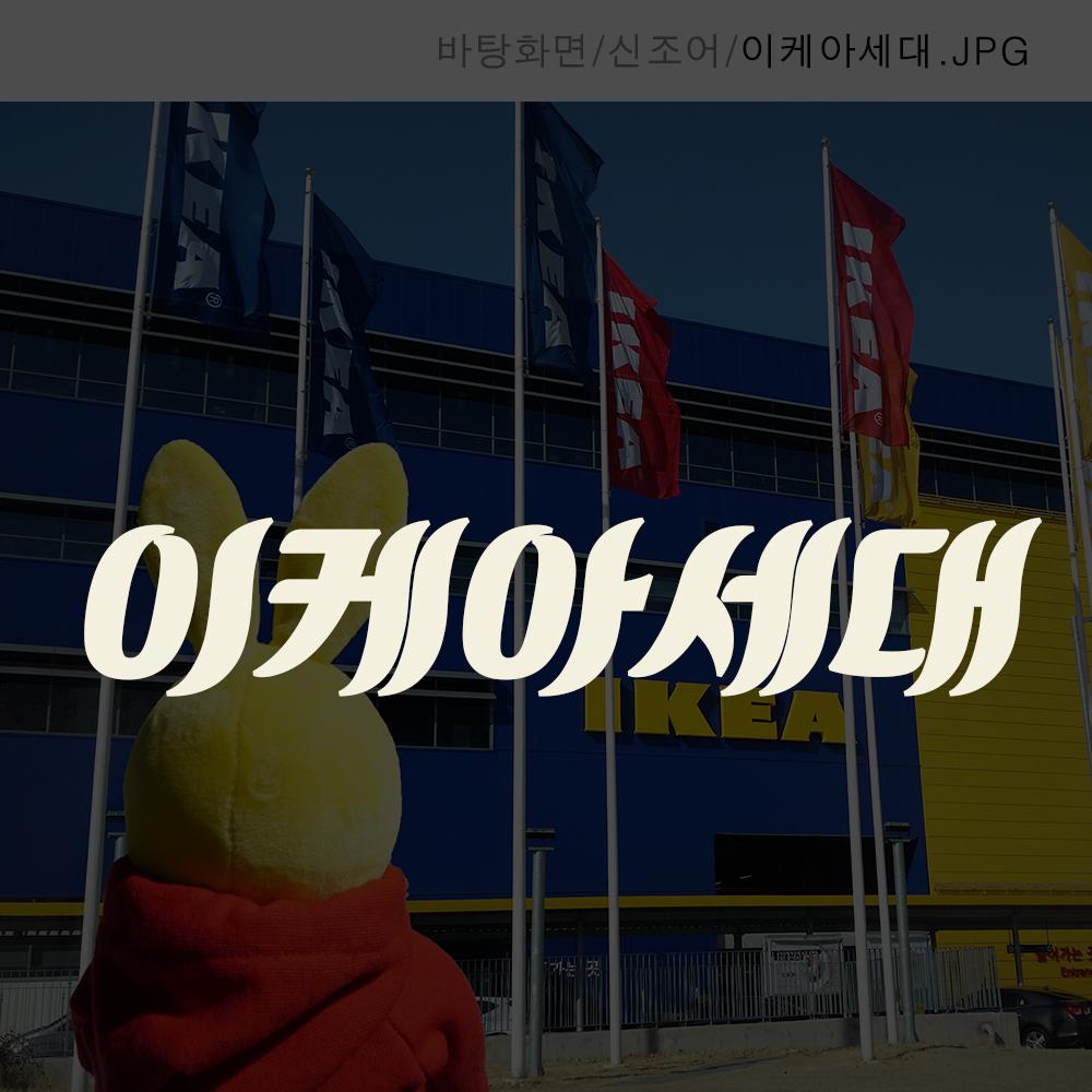 이케아세대_a.jpg