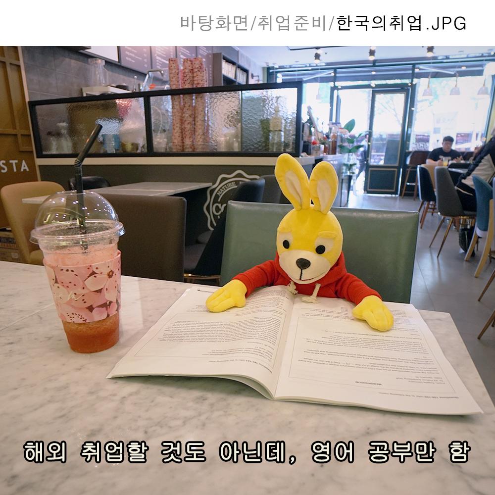 346_한국의취업.jpg